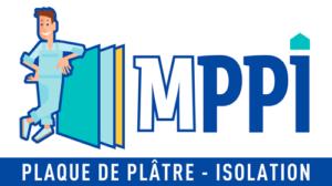 MPPI, la marque spécialiste plaque de plâtre, isolation