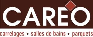 Caréo, spécialiste Carrelages, Parquets et sanitaires
