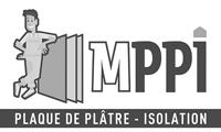 MPPI la marque spécialiste plaque de plâtre, isolation