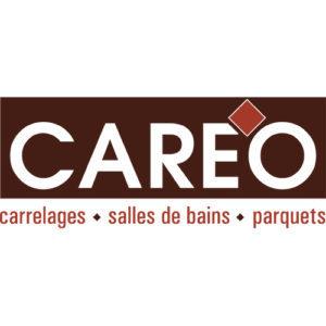 Caréo, spécialiste du carrelage, parquet et salle de bain